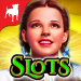 Free Download Wizard of Oz Free Slots Casino  APK, APK MOD, Wizard of Oz Free Slots Casino Cheat