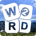 Free Download Word Connect 2 1.0.21 APK, APK MOD, Word Connect 2 Cheat