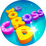 Free Download Word Cross – Word Cheese 1.5.9 APK, APK MOD, Word Cross – Word Cheese Cheat