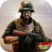 Free Download Yalghaar: Counter Terrorist Shoot – Action FPS  APK, APK MOD, Yalghaar: Counter Terrorist Shoot – Action FPS Cheat