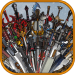 Free Download sword of thrones : Idle game 2.1.72 APK, APK MOD, sword of thrones : Idle game Cheat