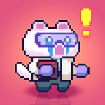 Download Cat Gunner: Super Force APK, APK MOD, Cheat