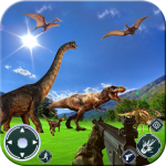 Download Dino Hunter Extreme – Deadly Dinosaur Hunting Game APK, APK MOD, Cheat