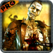 Download FPS Special Forces Strike Zombie Survival Games APK, APK MOD, Cheat