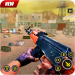 Download Frontline Terrorist Attack Elite Gun Strike War APK, APK MOD, Cheat