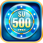 Download Game danh bai doi thuong SU500 Online 8.14 APK, APK MOD, Game danh bai doi thuong SU500 Online Cheat