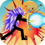 Download God of Stickman 2 APK, APK MOD, Cheat