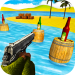 Download Gun Bottle Shooting Expert 3D APK, APK MOD, Cheat