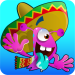 Download Jump the Wall – Mexico    USA APK, APK MOD, Cheat