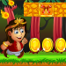 Download Jungle Castle Run X APK, APK MOD, Cheat
