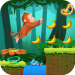 Download Jungle Monkey Run 1.7.1 APK, APK MOD, Jungle Monkey Run Cheat