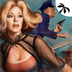 Download Murder in the Alps APK, APK MOD, Cheat