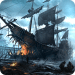 Download Ships of Battle: Ages of Pirates -Wars 'n Strategy APK, APK MOD, Cheat