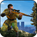 Download Sniper War Action Shooting in Jungle APK, APK MOD, Cheat
