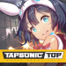 Download TAPSONIC TOP – Music Grand prix 1.12.0 APK, APK MOD, TAPSONIC TOP – Music Grand prix Cheat
