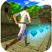Download Temple dash run APK, APK MOD, Cheat