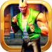 Download The Crazy Fighter 1.1 APK, APK MOD, The Crazy Fighter Cheat