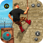Download US Army Training Camp: Commando Force Courses 2018 1.0.4 APK, APK MOD, US Army Training Camp: Commando Force Courses 2018 Cheat