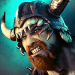 Download Vikings: War of Clans  APK, APK MOD, Vikings: War of Clans Cheat