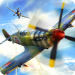 Download Warplanes: WW2 Dogfight 0.9.6 APK, APK MOD, Warplanes: WW2 Dogfight Cheat