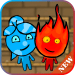 Download Water girl and Fire boy: Light Temple Adventure 1.0.1 APK, APK MOD, Water girl and Fire boy: Light Temple Adventure Cheat