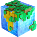 Download WorldCraft : 3D Build & Craft APK, APK MOD, Cheat
