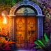 Free Download Adventure Valley: Forgotten Manor (100 doors) 0.7.4_arm APK, APK MOD, Adventure Valley: Forgotten Manor (100 doors) Cheat