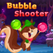 Free Download Bubble Shooter – Bubble Shooter High Score Game APK, APK MOD, Cheat