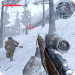 Free Download Call of Sniper WW2: Final Battleground APK, APK MOD, Cheat