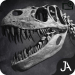 Free Download Dinosaur Assassin: Evolution APK, APK MOD, Cheat