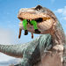 Free Download Dinosaur Simulator 2016  APK, APK MOD, Dinosaur Simulator 2016 Cheat