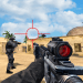 Free Download Earth Battle Attack Special Forces 1.0 APK, APK MOD, Earth Battle Attack Special Forces Cheat