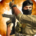 Free Download Elite Sniper – Counter Terrorist Killer Shoot APK, APK MOD, Cheat