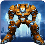 Free Download End Game of Infinity Avengers APK, APK MOD, Cheat