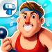 Free Download Fat No More – Be the Biggest Loser in the Gym!  APK, APK MOD, Fat No More – Be the Biggest Loser in the Gym! Cheat