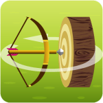 Free Download Flip Archery  APK, APK MOD, Flip Archery Cheat