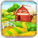 Free Download Funny Farm APK, APK MOD, Cheat