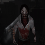 Free Download Let's Kill Jeff The Killer CH4 – Jeff's Revenge 1.0.2 APK, APK MOD, Let's Kill Jeff The Killer CH4 – Jeff's Revenge Cheat