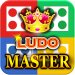 Free Download Ludo Master – New Ludo Game 2018 For Free 3.1.6 APK, APK MOD, Ludo Master – New Ludo Game 2018 For Free Cheat