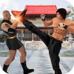 Free Download Real Superhero Kung Fu Fight Champion  APK, APK MOD, Real Superhero Kung Fu Fight Champion Cheat