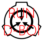 Free Download SCP: Run APK, APK MOD, Cheat