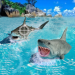 Free Download Shark Hunting Deep Dive 2 APK, APK MOD, Cheat