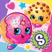 Free Download Shopkins World! APK, APK MOD, Cheat
