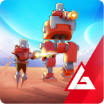 Free Download Space Pioneer: Alien Shooter, Action War Game 1.3.0 APK, APK MOD, Space Pioneer: Alien Shooter, Action War Game Cheat