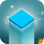 Free Download Stack Challenge: Build.io 1.0 APK, APK MOD, Stack Challenge: Build.io Cheat