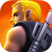 Free Download Survival Power:First Blood Junyle Shooter Sinper APK, APK MOD, Cheat