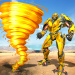 Free Download Tornado Robot Transforming: Future Robot Wars 1.0.6 APK, APK MOD, Tornado Robot Transforming: Future Robot Wars Cheat