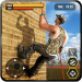 Free Download US Army Training School Game: Obstacle Course Race  APK, APK MOD, US Army Training School Game: Obstacle Course Race Cheat