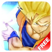Free Download Ultimate Saiyan Battle – Goku Tenkaichi 2.0 APK, APK MOD, Ultimate Saiyan Battle – Goku Tenkaichi Cheat