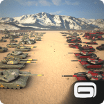 Free Download War Planet Online: Global Conquest  APK, APK MOD, War Planet Online: Global Conquest Cheat